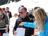 challenge-ski-brides-les-bains-325