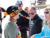 challenge-ski-brides-les-bains-326