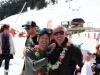 challenge-ski-brides-les-bains-327