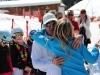 challenge-ski-brides-les-bains-328