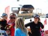 challenge-ski-brides-les-bains-331