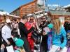 challenge-ski-brides-les-bains-338