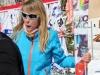 challenge-ski-brides-les-bains-342