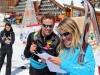 challenge-ski-brides-les-bains-345