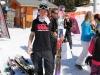 challenge-ski-brides-les-bains-349