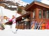 challenge-ski-brides-les-bains-35