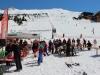 challenge-ski-brides-les-bains-353