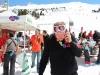 challenge-ski-brides-les-bains-354