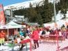 challenge-ski-brides-les-bains-367