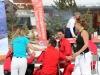 challenge-ski-brides-les-bains-368