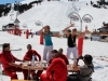 challenge-ski-brides-les-bains-369