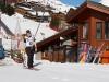 challenge-ski-brides-les-bains-37
