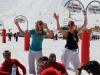 challenge-ski-brides-les-bains-370
