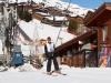 challenge-ski-brides-les-bains-38