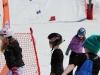 challenge-ski-brides-les-bains-386