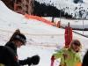 challenge-ski-brides-les-bains-388