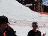challenge-ski-brides-les-bains-390