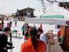 challenge-ski-brides-les-bains-392