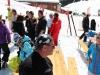 challenge-ski-brides-les-bains-393