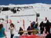 challenge-ski-brides-les-bains-395