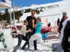 challenge-ski-brides-les-bains-398