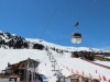 challenge-ski-brides-les-bains-400