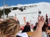 challenge-ski-brides-les-bains-401