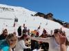 challenge-ski-brides-les-bains-402