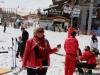 challenge-ski-brides-les-bains-406
