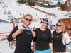 challenge-ski-brides-les-bains-41