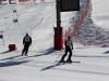 challenge-ski-brides-les-bains-43