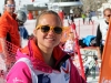 challenge-ski-brides-les-bains-45