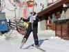 challenge-ski-brides-les-bains-46