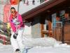 challenge-ski-brides-les-bains-48