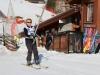 challenge-ski-brides-les-bains-50