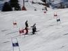 challenge-ski-brides-les-bains-55