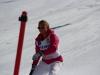 challenge-ski-brides-les-bains-57