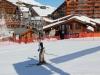 challenge-ski-brides-les-bains-58
