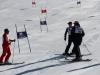challenge-ski-brides-les-bains-61