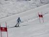 challenge-ski-brides-les-bains-63