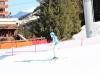 challenge-ski-brides-les-bains-64