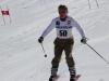 challenge-ski-brides-les-bains-66