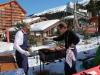 challenge-ski-brides-les-bains-69