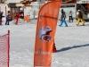 challenge-ski-brides-les-bains-7