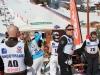 challenge-ski-brides-les-bains-75