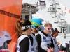 challenge-ski-brides-les-bains-76