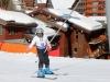 challenge-ski-brides-les-bains-88