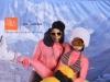 challenge-ski-brides-les-bains-9