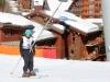challenge-ski-brides-les-bains-90