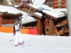 challenge-ski-brides-les-bains-91